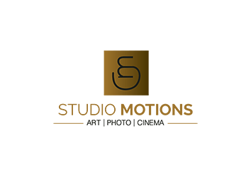 Studio Motions Asian Wedding Videography and Cinematography Birmingham