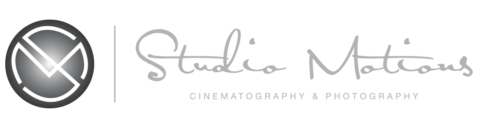 Studio Motions - Asian Wedding Photography and Cinematography